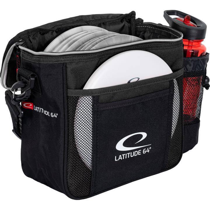 disku golfa soma Latitude 64 Slim Jim bag black