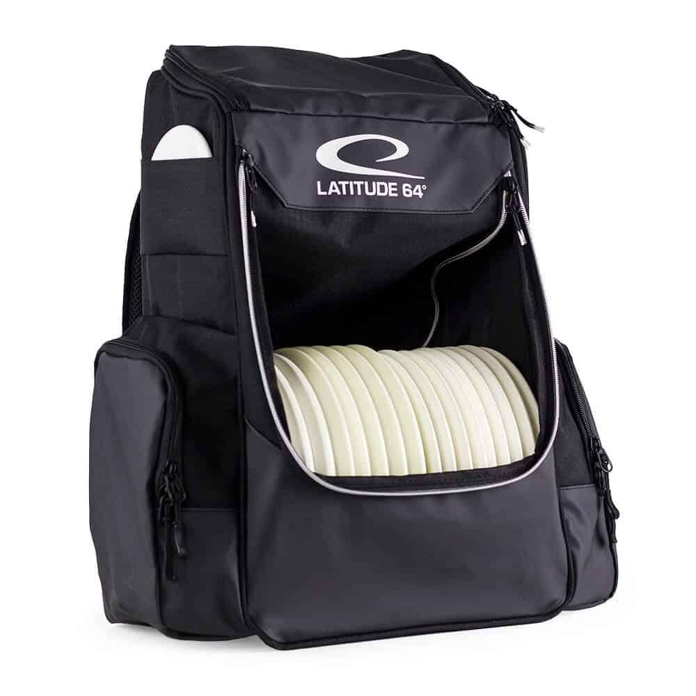 Disku golfa soma Latitude-64-Core-Bag-Blue-03