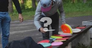 par3-disku-golfa-diski-iesacejiem-cover-new